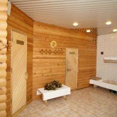 Гостиница Интурист в Хабаровске 2 отзыва об отеле, цены и фото номеров - забронировать гостиницу Интурист онлайн Хабаровск сауна