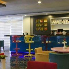 Vela Hotel - All Inclusive гостиничный бар фото 2