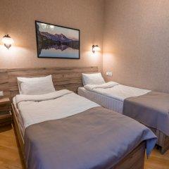 Отель Imperial House 4* Стандартный номер с различными типами кроватей фото 7