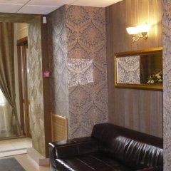 Гостиница На Ленинском интерьер отеля фото 2