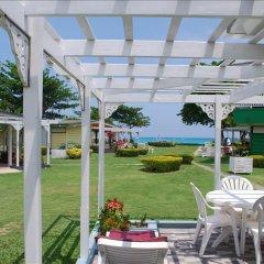 Отель 3 Br Waterfront Villas - Ocho Rios - Prj 1301 фото 3