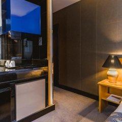 Отель Les Jardins Du Marais 4* Классический номер фото 3