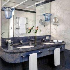 Danieli Venice, A Luxury Collection Hotel 5* Полулюкс фото 4