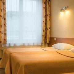 Отель A.V.Goda комната для гостей