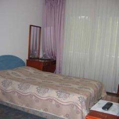 Гостиница Конобеево в Раменском отзывы, цены и фото номеров - забронировать гостиницу Конобеево онлайн Раменское комната для гостей фото 7