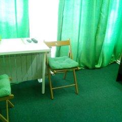 Гостиница Мини отель Звездный в Новосибирске 5 отзывов об отеле, цены и фото номеров - забронировать гостиницу Мини отель Звездный онлайн Новосибирск спа