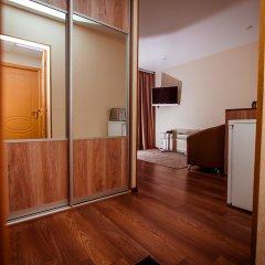 Гостиница Авиастар 3* Студия с различными типами кроватей фото 20