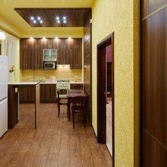 Апартаменты Apartment Furmanska street в номере