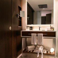 Отель Krystal Grand Suites Insurgentes Sur Полулюкс фото 5