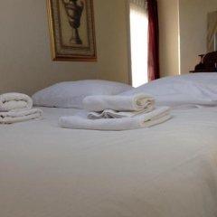 Hotel Alfa Plantage комната для гостей фото 7