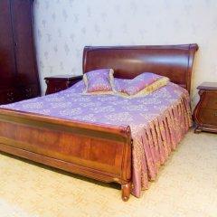 Отель Viardo Hotel Узбекистан, Ташкент - отзывы, цены и фото номеров - забронировать отель Viardo Hotel онлайн комната для гостей