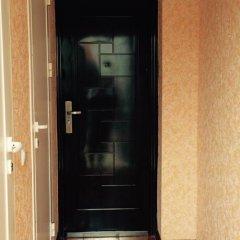 Гостиница Guest House on Korabelnaya 23 Украина, Бердянск - отзывы, цены и фото номеров - забронировать гостиницу Guest House on Korabelnaya 23 онлайн удобства в номере фото 5