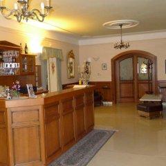 Hotel Nosal Прага интерьер отеля