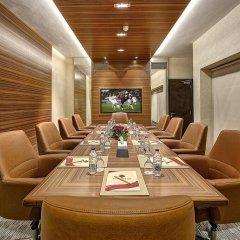 Grandeur Hotel Дубай помещение для мероприятий