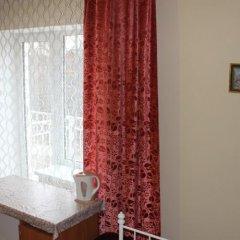 Гостиница Дубрава удобства в номере фото 5