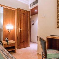 Отель Archimede удобства в номере фото 3