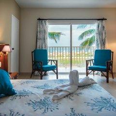 Отель Naviti Beach Club комната для гостей фото 3