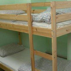 Гостиница Like в Саранске отзывы, цены и фото номеров - забронировать гостиницу Like онлайн Саранск детские мероприятия фото 3