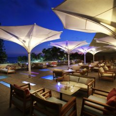 Amathus Beach Hotel in Limassol, Cyprus from 369$, photos, reviews - zenhotels.com pool photo 2