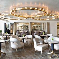 Отель Viceroy L'Ermitage Beverly Hills гостиничный бар фото 2