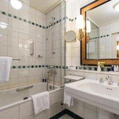 Belmond Гранд Отель Европа 5* Улучшенный номер с различными типами кроватей фото 4