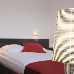 Sorell Hotel Seidenhof 3* Номер Бизнес с различными типами кроватей фото 2
