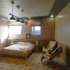 Отель Орион Номер категории Эконом фото 2