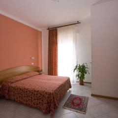 Hotel Bahama комната для гостей фото 2