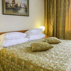 Гостиница Измайлово Альфа 4* Люкс с разными типами кроватей
