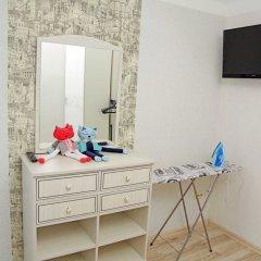 Апартаменты на Ленинградской у Верхнего озера удобства в номере