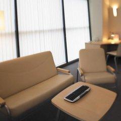 Weiser hotel комната для гостей фото 14