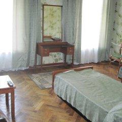 Гостиница Passage Hotel Украина, Одесса - отзывы, цены и фото номеров - забронировать гостиницу Passage Hotel онлайн комната для гостей фото 2