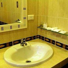 Отель Kata Noi Bay Inn пляж Ката ванная