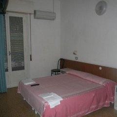 Hotel Riva комната для гостей фото 2