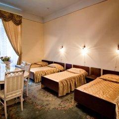 Гостиница Жорж Львов спа фото 2