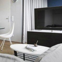 Отель PhilsPlace 4* Улучшенный номер с различными типами кроватей фото 5