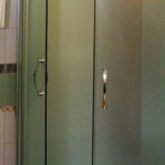 Гостиница РАНХиГС ванная фото 3