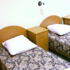 Гостиница Олимпийский удобства в номере