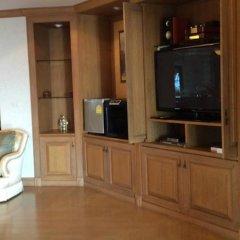 Отель Panwa Beach Svea's Bed & Breakfast Таиланд, Пхукет - отзывы, цены и фото номеров - забронировать отель Panwa Beach Svea's Bed & Breakfast онлайн интерьер отеля фото 4