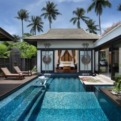 Отель Anantara Mai Khao Phuket Villas 5* Вилла фото 2