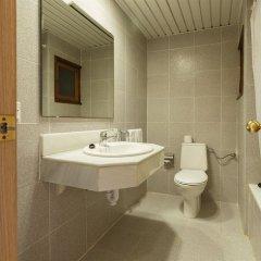 Radisson Blu Palais Hotel, Vienna Вена ванная фото 2