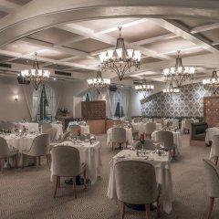Отель Elysium питание фото 5