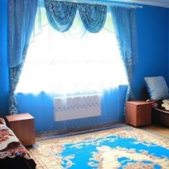 Hostel Anastasia Калининград спа