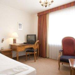 Hotel Terminus комната для гостей фото 3
