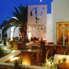Отель Vincci Helios Beach Тунис, Мидун - отзывы, цены и фото номеров - забронировать отель Vincci Helios Beach онлайн развлечения