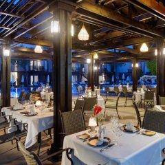 Papillon Ayscha Resort & Spa Турция, Белек - 10 отзывов об отеле, цены и фото номеров - забронировать отель Papillon Ayscha Resort & Spa - All Inclusive онлайн питание фото 3