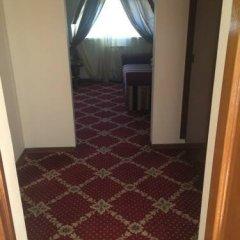 Гостиница Риф комната для гостей фото 4