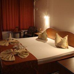 Park Hotel Kamchia Аврен комната для гостей