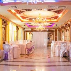 Парк-Отель Май Москва помещение для мероприятий