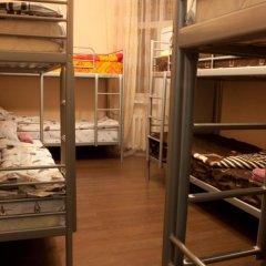 Fresh Hostel Sukharevskaya детские мероприятия фото 3